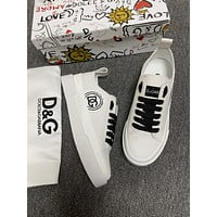 DG  Men Fashion Boots fashionable Casual leather Breathable Sneakers Running Shoes07110gh
