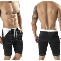 Clever Guarulhos Swimsuit Long Trunk.