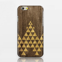 classical iphone 6 case,unique iphone 6 plus case,men's gift iphone 5s case,wood grain pattern iphone 5c case,personalized iphone 5 case,iphone 4 case,4s case,samsung Galaxy s4 case,s3 case,gift galaxy s5 case,father's gift Sony xperia Z1 case,sony Z2 ca