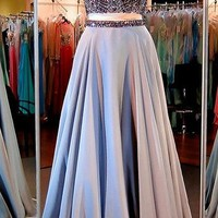 prom dresses for tan brunettes with broad shoulders and flat chest - Google Search