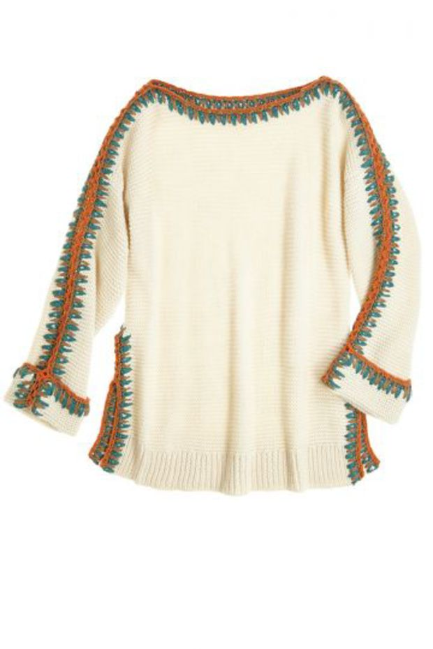 Womens Vintage Style Ethnic Embroidered Boho Hippie Waistcoat Freesize up to Size 12 p003 Green