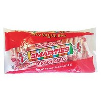 Smarties Bag - 18oz