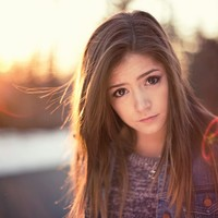 Any love for Chrissy Costanza on imgur? - Imgur
