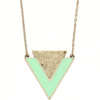 Jewelry at PacSun.com