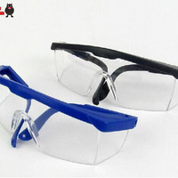 Hot Special Need goggles Sunglasses for Children Kids Toys Bullet Nerf Gun Outdoor Game Compatible nerf black blue goggles