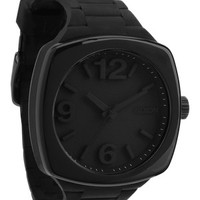 The Dial | Women's Watches | Nixon Watches and Premium Accessories