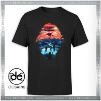 Cheap Tee Shirts Chapter Eight Upside Down Stranger Things