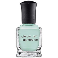 Deborah Lippmann Spring Reveries Nail Polish Collection (0.50 oz Flowers In Her Hair)