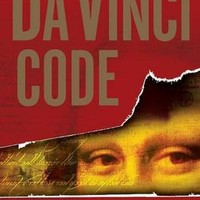 BARNES & NOBLE | The Da Vinci Code by Dan Brown, Knopf Doubleday Publishing Group | NOOK Book (eBook), Paperback, Hardcover, Audiobook, Other Format