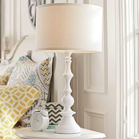 Table Lamps, Small Table Lamps & Bedside Table Lamps   PBteen