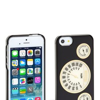 kate spade new york 'odometer' iPhone 5