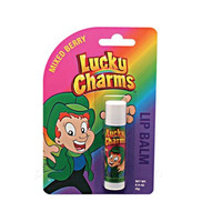 Lucky Charms Lip Balm