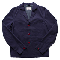 Casual Travel Blazer for the Modern Man (XL only)