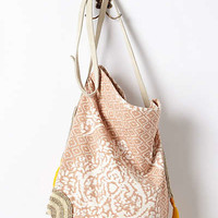 Mariposario Crossbody Bag