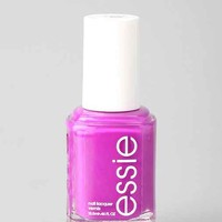 Essie The Neons Nail Polish-