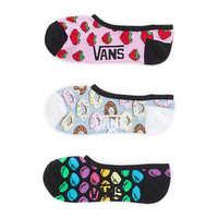 Midnight Snack Pack Canoodles 3 Pack | Shop at Vans