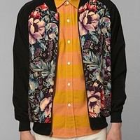 Urban Outfitters - Urban Renewal