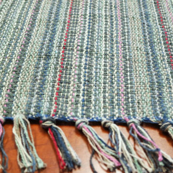 Best Cotton Rag Rugs Products On Wanelo