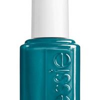 Women's essie 'Go Overboard Collection - Go Overboard' Nail Polish