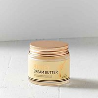 Scinic Honey Cream Butter - Urban Outfitters