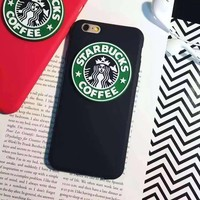 Phone Case for Iphone 6 and Iphone 6S = 5991511617
