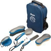 Oster Corporation - Equine Care Series Grooming Kit