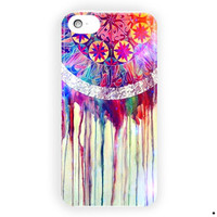 Dream Catcher History And Legend For iPhone 5 / 5S / 5C Case