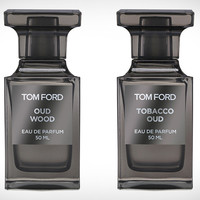 Tom Ford Wood & Tobacco Cologne | Uncrate