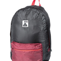 Poler - Stuffable Pack (Black)
