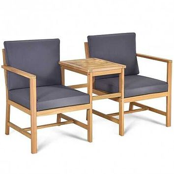 Ultimate Solid Wood Furniture