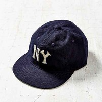 American Needle Stateman Wool Baseball Hat