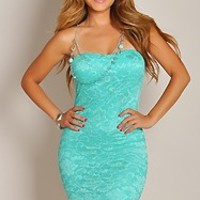 Cute Dresses on sale $18, Women's Sexy Dresses, Designer Dresses - 72 products on page 2