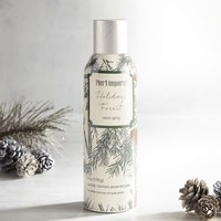Holiday Forest Room Spray