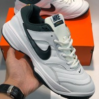 Nike Court Lite cheap Men's and women's nike shoes