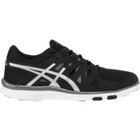 ASICS Women's GEL-Fit Tempo Training Shoes | DICK'S Sporting Goods