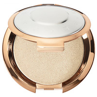 Light Chaser Highlighter - BECCA | Sephora