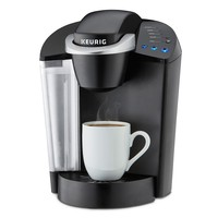 Keurig® K55 Coffee Brewing System