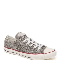 Converse Chuck Taylor All Star Winter Knit Sneakers - Womens Shoes - Black