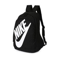NIKE Fashion Sport Shoulder Bag Travel Bag School Backpack
