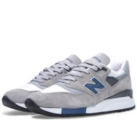 New Balance M998RR - Made in the USA