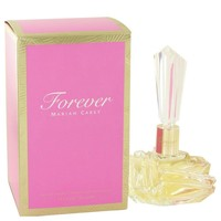 Forever Mariah Carey By Mariah Carey Eau De Parfum Spray 1.7 Oz