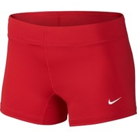 Nike Women's Performance Shorts