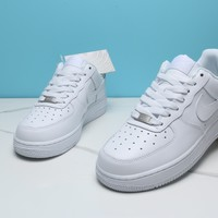 Nike Men's Air Force 1 '07 [315122-111]