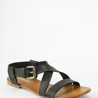 Report Renate Slingback Sandal - Urban Outfitters