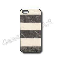 iPhone 5C case,iPhone 5S case,iPhone 6 plus case,iPhone 6 case,iPhone 4s case,iPod 4 case,iPod 5 case, stripe