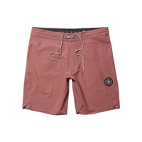 Vissla K Solid Sets Printed