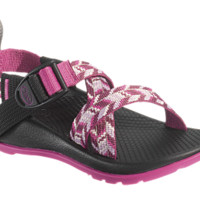 Mobile Site   Kids Z/1 EcoTread™ Sandals - Clashing - J180134 - Chaco