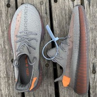 Adidas Yeezy Boost 350 V2 Fashion New Casual Sports Leisure Shoes