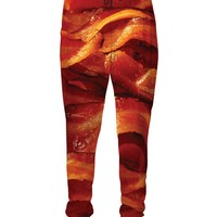 Bacon Sweatpants *Ready to Ship*