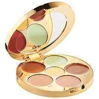 Rainforest of the Sea™ Wipeout Color-Correcting Palette - tarte | Sephora